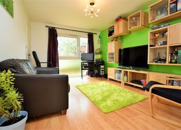 Thumbnail 2 bedroom terraced house for sale in Booth Meadow Court, Abington, Northampton