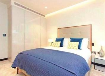 Thumbnail 2 bed flat to rent in Balmoral House, One Tower Bridge, Earl's Way, London Bridge, London