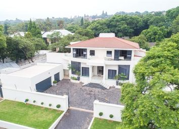 Thumbnail 5 bed property for sale in 313 Lawley Street, Waterkloof, Pretoria, Gauteng