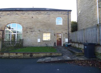 Thumbnail 6 bed barn conversion to rent in Pear Tree Close, Hipperholme, Halifax