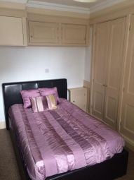 Thumbnail Room to rent in Muir Road, Maidstone
