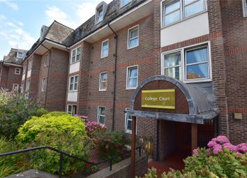 1 bed flat for sale in College Court, Eastern Road, Brighton, East Sussex BN2