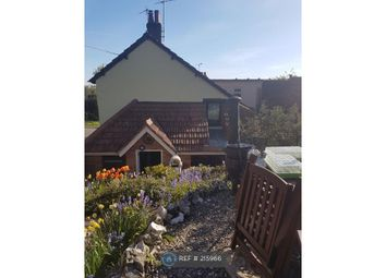 Thumbnail 2 bed semi-detached house to rent in Newbury Street, Whitchurch