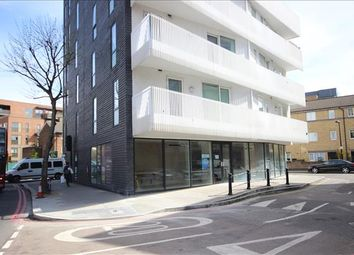 Thumbnail Office to let in Bermondsey Island, 2, Long Walk, London