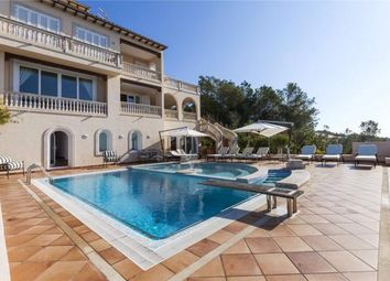 Thumbnail 6 bed property for sale in Villa, Costa D'en Blanes, Mallorca, Spain