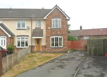 3 bed property for sale in Turriff Road, Dovecot, Liverpool L14