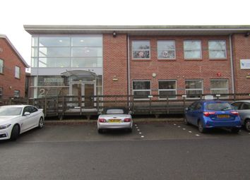 Thumbnail Office for sale in First Floor, 2 Millars Brook, Wokingham