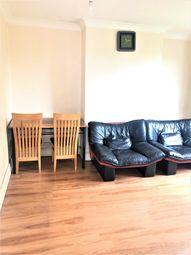 Thumbnail 2 bed maisonette to rent in Canterbury Road, North Harrow, Harrow