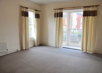 Thumbnail 3 bed triplex to rent in Church Road, Tunbridge Wells