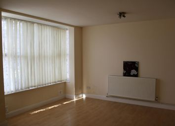 Thumbnail 1 bedroom flat to rent in Creeting Road, Stowmarket