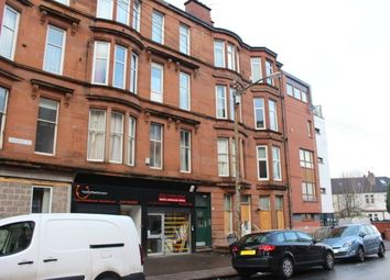 Thumbnail 2 bed flat to rent in Waverley Street, Shawlands, Glasgow