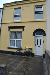Thumbnail 1 bed flat to rent in 33, Woodville Rd, Cathays, Cardiff, South Wales