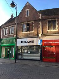 Thumbnail Commercial property for sale in 12A Church Street, High Wycombe