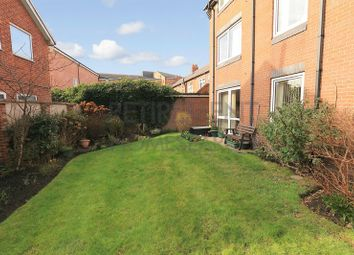 Thumbnail 1 bed flat for sale in Homeprior House, Monkseaton