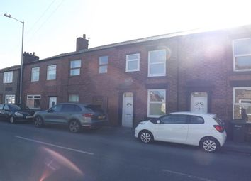 2 bed property to rent in Brooke Street, Chorley PR6