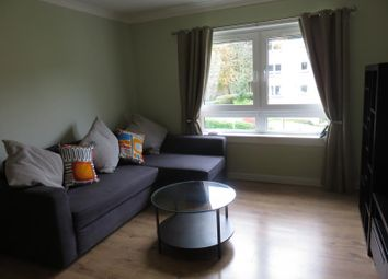 Thumbnail 2 bedroom flat to rent in Beattie Avenue, Aberdeen