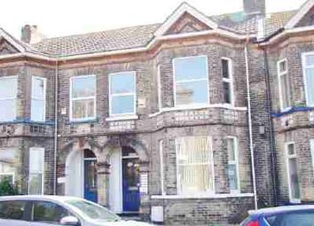 Thumbnail Office to let in Offices 1 & 2, 42 Alexandra Road, Lowestoft