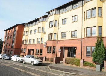 Thumbnail 2 bed flat to rent in Hopehill Road, Glasgow