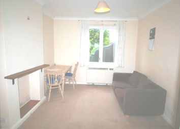 Thumbnail 1 bed flat to rent in Durham Rd, Raynes Park