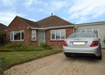 Thumbnail 3 bedroom detached bungalow for sale in Whitefriars Way, Prettygate, Colchester
