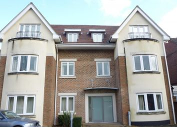 Thumbnail 1 bedroom flat to rent in Ladbroke Road, Redhill