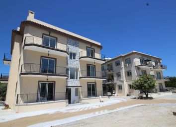 Thumbnail 2 bed apartment for sale in Kyrenia