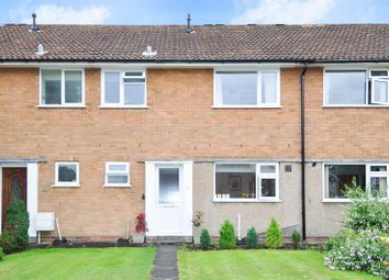 Thumbnail 3 bed town house for sale in Tredington Close, Selly Oak, Bournville Village Trust