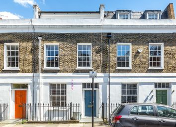 2 bed maisonette for sale in Quick Street, London N1