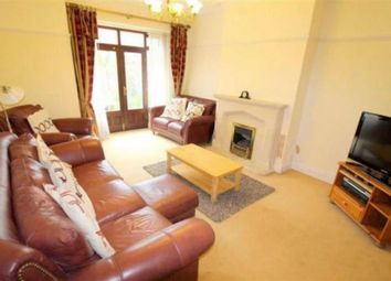 Thumbnail 3 bed terraced house for sale in Magnolia Street, West Drayton