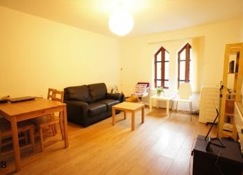 Thumbnail 2 bed flat to rent in Jacobins Chare, Newcastle Upon Tyne
