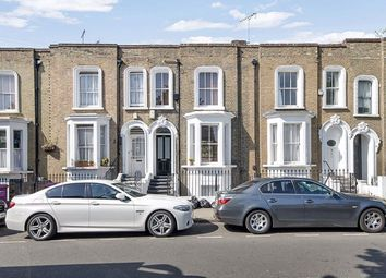 2 bed property for sale in Bancroft Road, London E1