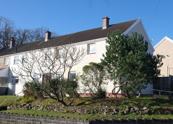 3 bed semi-detached house to rent in Woodlands Avenue, Swansea SA3