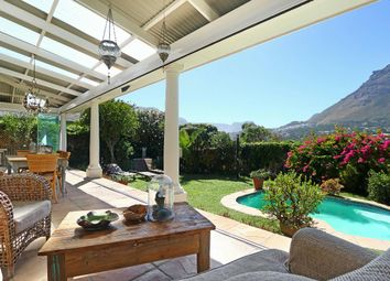 Thumbnail 3 bed detached house for sale in Milner Avenue, Beach Estate, Atlantic Seaboard, Western Cape