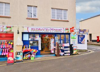 Thumbnail Retail premises to let in Cobb Road, Lyme Regis