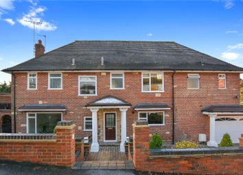 5 bed detached house to rent in Woodgate Crescent, Northwood, Middlesex HA6