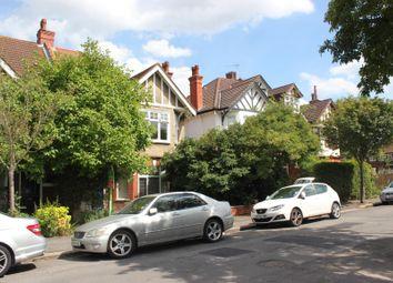 Thumbnail Studio to rent in Road, Sutton, Surrey