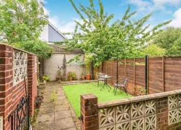 Thumbnail 1 bed terraced house for sale in Woodland Road, Skewen, Neath