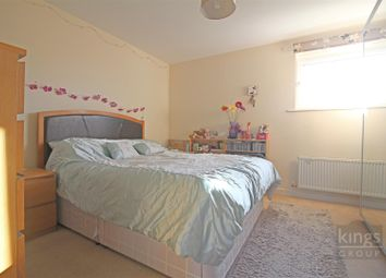 Gladwin Way, Harlow CM20. 2 bed flat