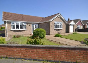 Thumbnail 2 bed bungalow for sale in Waldorf Road, Cleethorpes