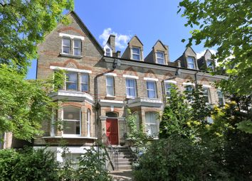 Thumbnail 1 bedroom flat for sale in Maple Road, Surbiton