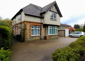 Coulsdon Road, Caterham CR3, south east england property