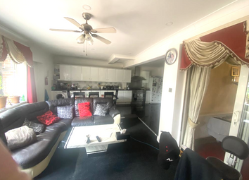 Thumbnail Semi-detached house for sale in Thorncliffe Road, Southall