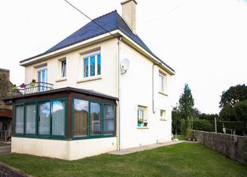 Thumbnail 3 bed property for sale in Guiscriff, Morbihan, France