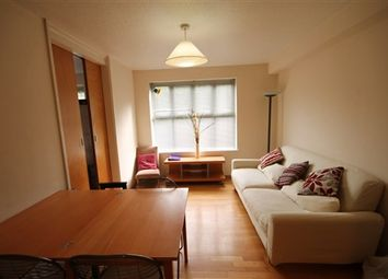Thumbnail 1 bed flat to rent in The Open, Newcastle Upon Tyne