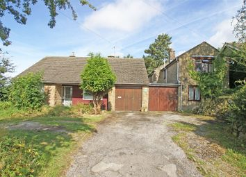 Thumbnail 8 bed detached house for sale in Farley Hill, Matlock, Derbyshire