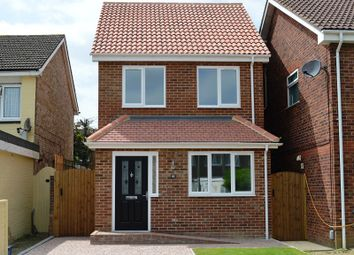 2 bed detached house for sale in Hyperion Place, Epsom, Surrey KT19