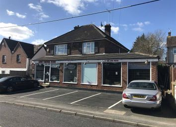 Thumbnail Retail premises for sale in Froxfield, Beehive Road, Amen Corner, Bracknell