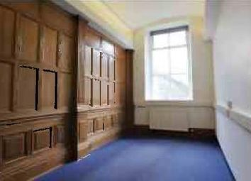 Thumbnail Office to let in D262 - D Mill, Dean Clough Mills, Halifax