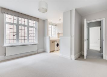 Thumbnail 1 bed flat to rent in Little Grosvenor Court, Pavilion Road, London