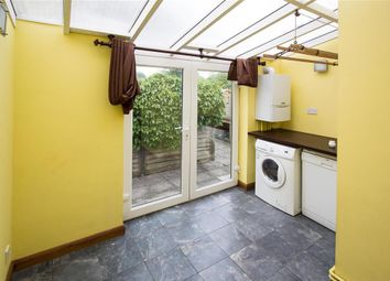 Thumbnail 2 bed terraced house for sale in North Street, Storrington, Pulborough, West Sussex